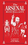 The Arsenal Miscellany