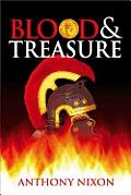 Blood & Treasure