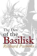 Den of Basilisk