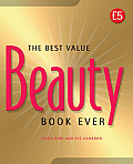 The Best Value Beauty Book Ever!