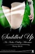 Saddled Up: An Amber Oakley Adventure