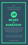Connell Guide To Joseph Conrad's