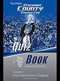 The Official Stockport County Quiz Book