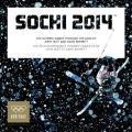 Sochi 2014: The Olympic Games Through the Lens of John Huet and David Burnett