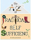 The a - Z of Practical Self Sufficiency