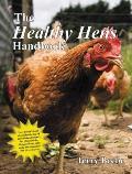 Healthy Chickens Handbook