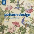 Pattern Design: A Period Design Sourcebook