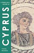Travellers History of Cyprus