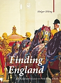Finding England: An Auslander's Guide to Perfidious Albion