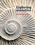 Exploring Evolution