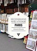 Secondhand & Vintage Paris