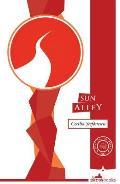 Sun Alley