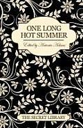 The Secret Library: One Long Hot Summer (Secret Library)