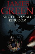 Another Small Kingdom Cover