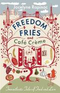 Freedom Fries & Cafe Creme