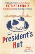 Presidents Hat
