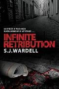 Infinite Retribution: No Price Is Too High When Honour Is At Stake