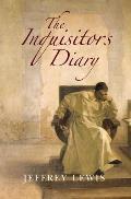 Inquisitors Diary