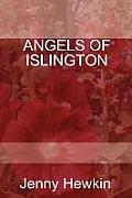 Angels of Islington