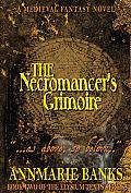 The Necromancer's Grimoire