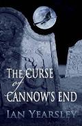Curse of Cannow's End