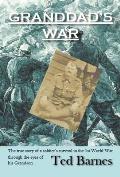 Granddad's War