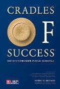 Cradles of Success: Britain's Premier Public Schools
