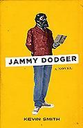 Jammy Dodger