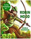 In the Footsteps of Robin Hood