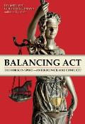 Balancing Act: the Horse in Sport - an Irreconcilable Conflict?