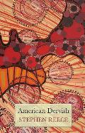American Dervish (Salmon Poetry)