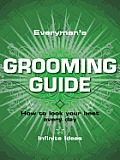 Everyman's Grooming Guide