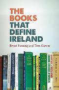 Books That Define Ireland