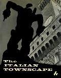 The Italian Townscape