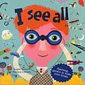 I See All