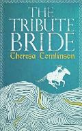 Tribute Bride