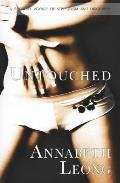 Untouched: A Sensory Voyage of Voyeurism and Discovery