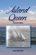 The Island Queen