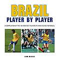 Brazil Player by Player