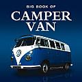 Big Book of Campervan
