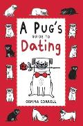 Pug's Guide to Dating