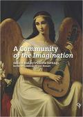 A Community of the Imagination: Seoirse Bodley's Goethe Settings