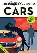 The Bluffer's Guide to Cars