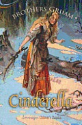 Cinderella and Other Tales