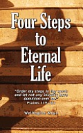 Four Steps to Eternal Life