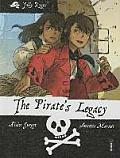 The Pirate's Legacy
