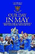 Our Day in May: the Inside Story of ST Johnstone FC's First Major Trophy Win in 130 Years