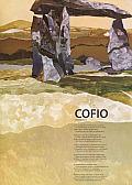 Cofio by Waldo Williams