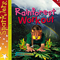Rainforest Workout (Sparklers: Body Moves)