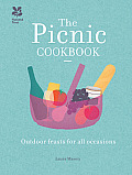The Picnic Cookbook: Outdoor Feasts for All Occasions